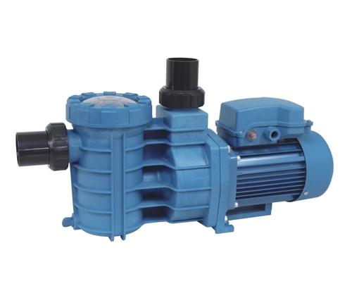 海水循环泵