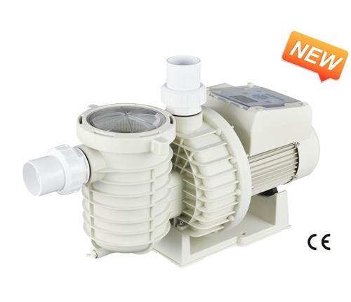 哈尔滨BVSP智能变频水泵