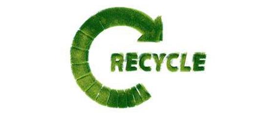 余热回收工程